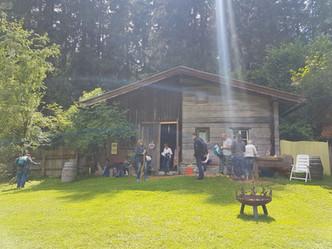 Seminarhütte Unken.jpg