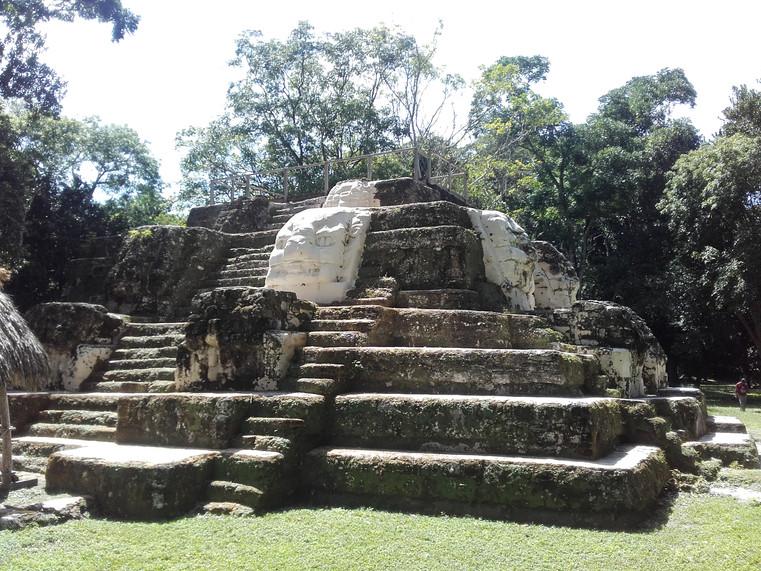 Guatemala Pyramide Chaac .jpg