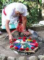 Mayafeuer Guatemala .jpg