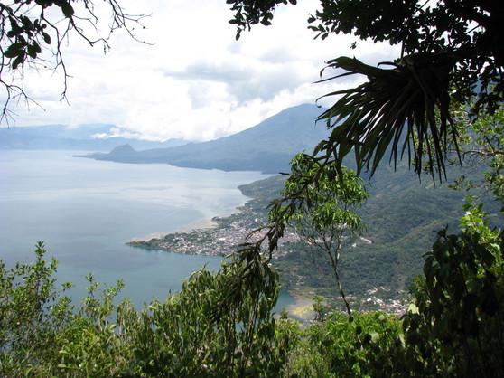Guatemala Reise.JPG