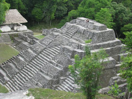Guatemala .JPG