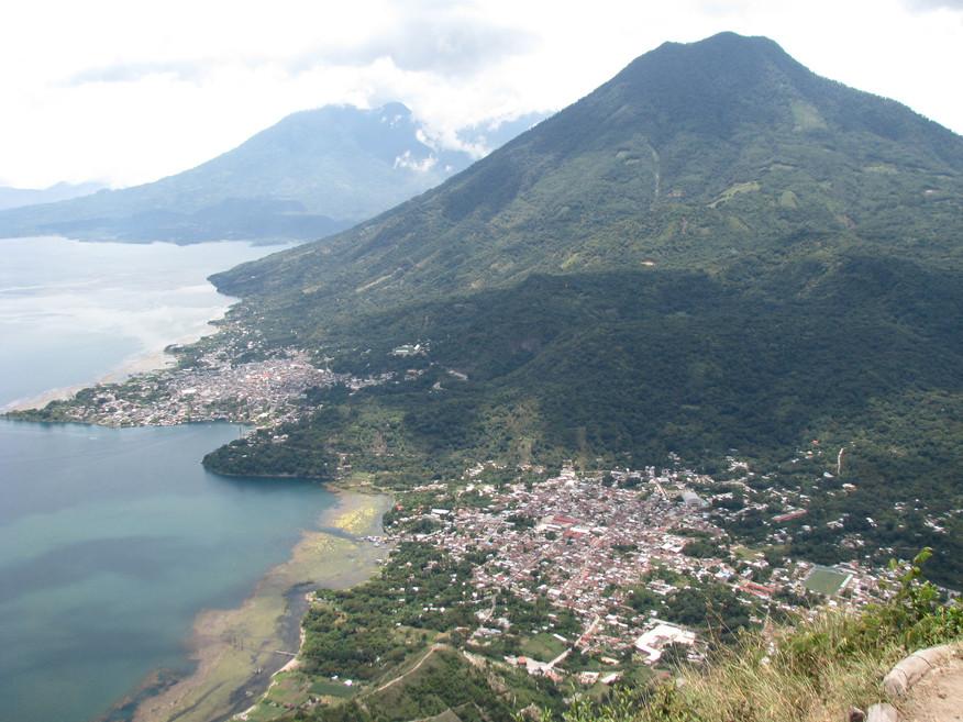 Guatemala Lago Atitlan.JPG