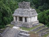 Mexiko Palenke .JPG
