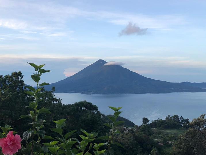 Guatemala Lago Atitlan .jpg