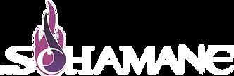 logo-der-schamane.png