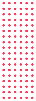 Vector Smart Object.png