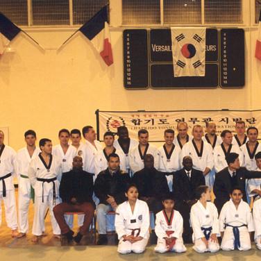 ATKDV-LC-2001-2002