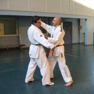 versaillestaekwondo