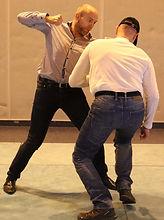 versaillestaekwondoversailles