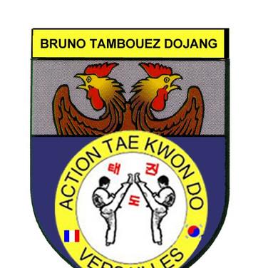 VERSAILLES TAEKWONDO 1999-2000