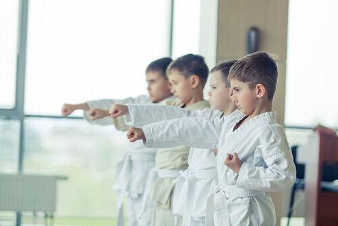 taekwondo-leçon.jpg