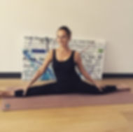 catherine-blain-professeur-de-yoga-600x5