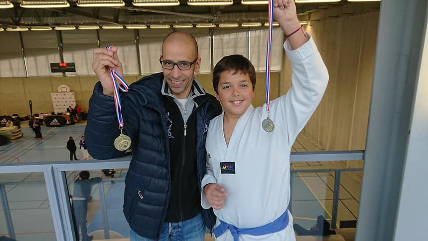 2018-02 Championnat des Yvelines.jpg