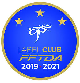 Logo_LABEL_03.jpg