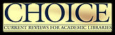 Choice Magazine for Academic Libraries Link