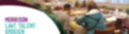 STM_Banner (goede).jpg