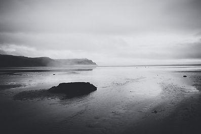 Island 2019-42.jpg