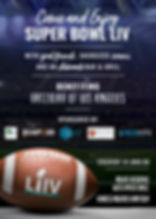 Super Bowl invitation 2020 C.jpg