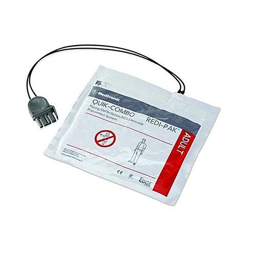 LifePak AED Adult Pads