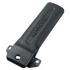 Kenwood Radio Belt Clip