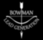 BOWMAN LG.png