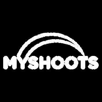 MYSHOOT WHITE SQUARE TRANSPARENT BG.png