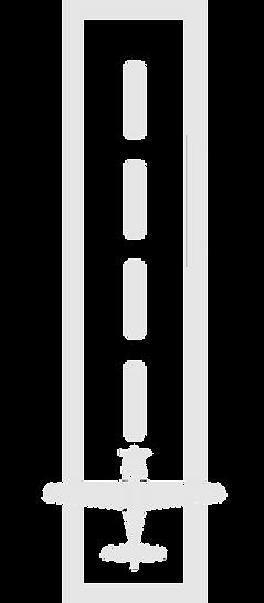 CENTERLINE TRANS white.png