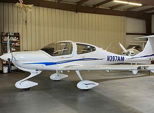 Good DA-40 Hangar.jpg