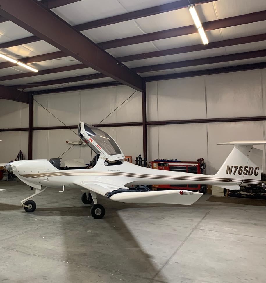 DA20 Hangar.jpg
