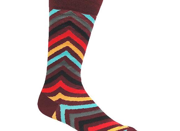 Ziggy Socks