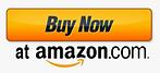 buy_now_amazon.png