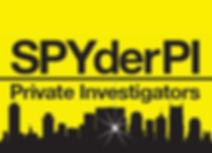 SPYderPI Private Investigators