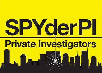SPYderPI Private Investigators for Nashville and Tennessee