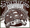 Seeds for Earth Tower from Turtle Tree