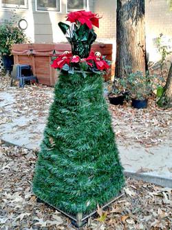 earthtower_holiday_tree