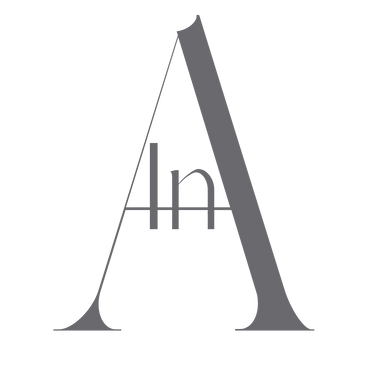 In Awe Weddings Logo (1).png