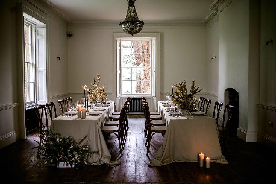 Aswarby Rectory UK Wedding Planner _edited.jpg