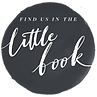 Download A Badge _ Little Book Wedding D