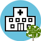 病院水色_ロゴ.png