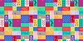 pattern_tile_noLogo_01 (2).png