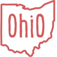 csh-ohio-logo.png