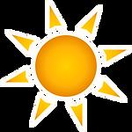 sun-41191_960_720.png