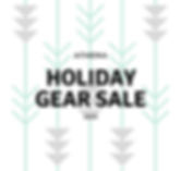 gear sale.png