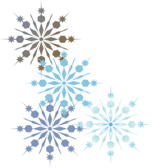 border-clipart-winter-2.png