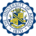 180px-University_of_Akron_seal.svg.png
