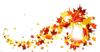 fall-border-autumn-leaves-clipart-free-i