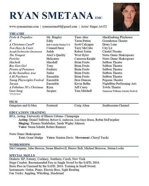Ryan Smetana Resume.jpg