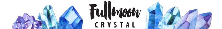 Fullmoon Crystal