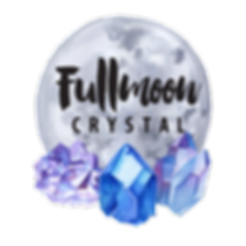 www.fullmooncrystal.com