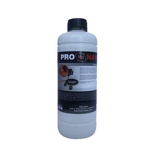ProNano Concrete Remover 1 Liter